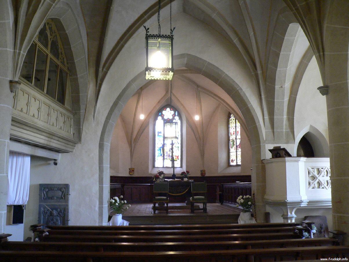 kirchlich heiraten evangelisch