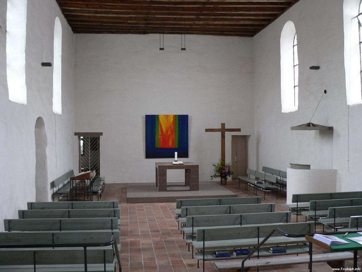 liederbuch gnadenthal mosaik