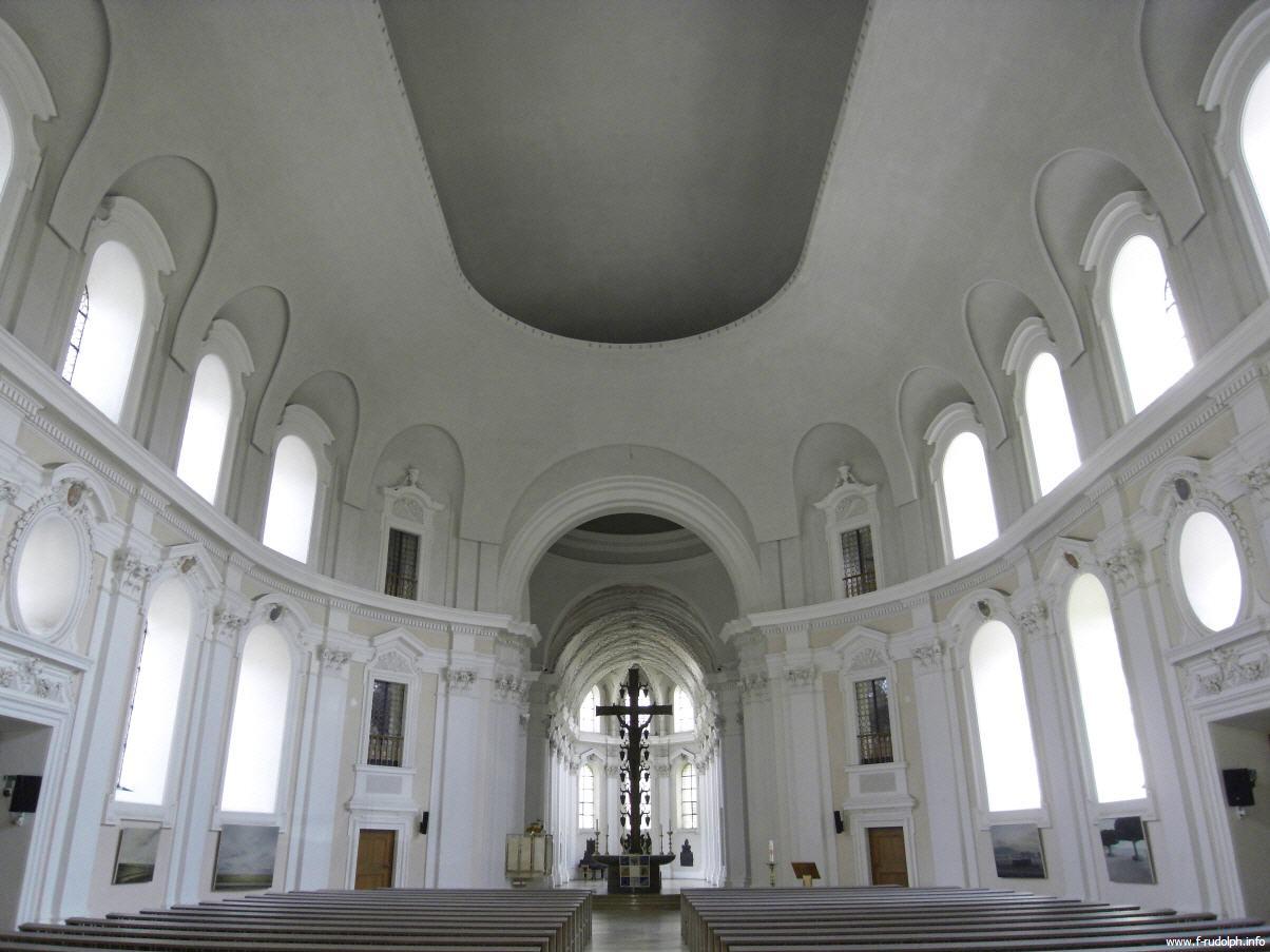 Orthodoxe kirche nürnberg fürther str