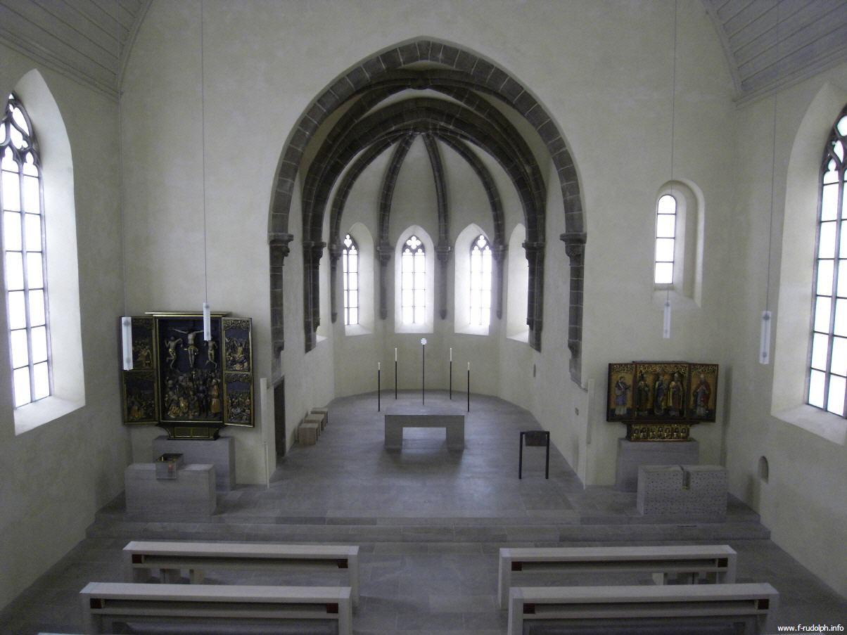 Fürther str orthodoxe kirche nürnberg Rumänisch orthodoxe